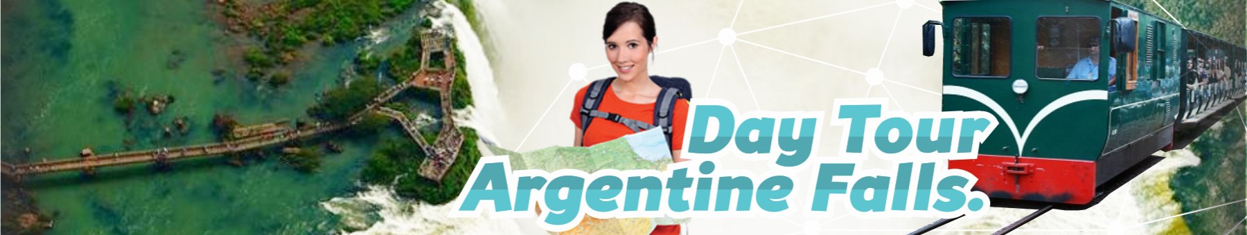 day_argentina